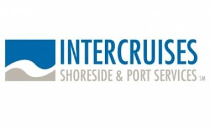 Intercruises support International Cruise Summit