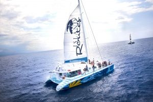 Island Routes launches new Cayman Islands tours