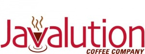 JAVALUTION expands cruise business