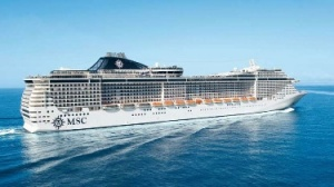 MSC's Theme Cruises extend the baseball season