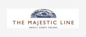 The Majestic Line teams up with Cowal Games