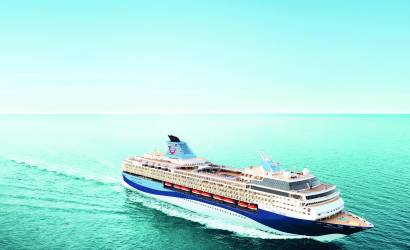 Marella Cruises to offer adult-only and all-inclusive trips next year