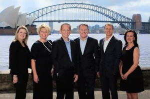 Norwegian opens first Pacific sales office in Sydney, Australia