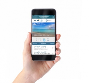 NCL launches Cruise Norwegian app to passengers