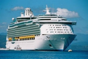Royal Caribbean outlines European cruise ideas for 2013
