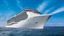 Norwegian Cruise Line asks kids and parents to name its new youth programs » Cruise News