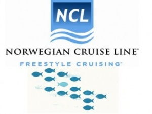 Norwegian Cruise Line promotes Freestyle cruising following World Travel Awards win