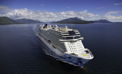 Norwegian Cruise Line rolls out Free at Sea booking options in UK