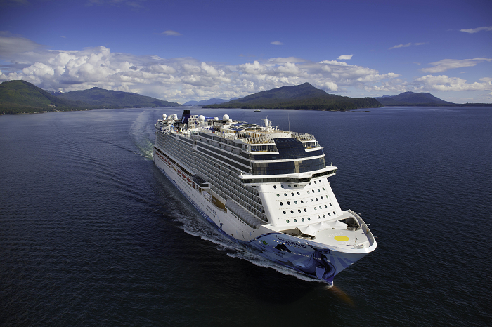 Norwegian_Cruise_Line_-_Bliss_-_NS-700x466.png