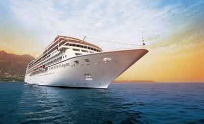 Oceania Cruises widens vegan menu choices