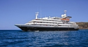Orion Expedition Cruises adds new vessel to fleet