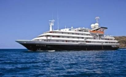 Orion Expedition Cruises releases 2013 season brochure