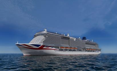 P&O Cruises reveals SkyDome plans for Iona