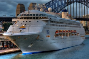 P&O Cruises celebrates 175th anniversary