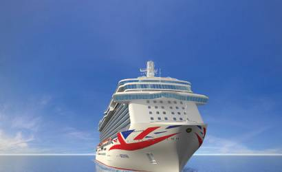 P&O Cruises signs with Stackla for Social Wall technology