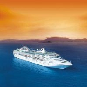 Princess Cruises announces line up for Seattle Seahawks fan cruise