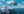 Royal Caribbean milestones for new ships
