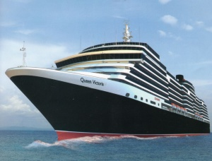 New Sport 24 channel launches onboard Cunard or P&O Cruises