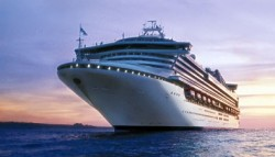 Carnival Corporation to welcome four new ships to fleet