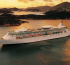 New sales leadership for Royal Caribbean in UK
