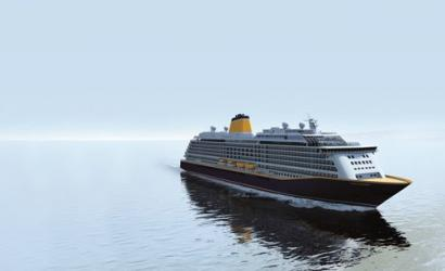 New Saga ships to go all-inclusive in 2020