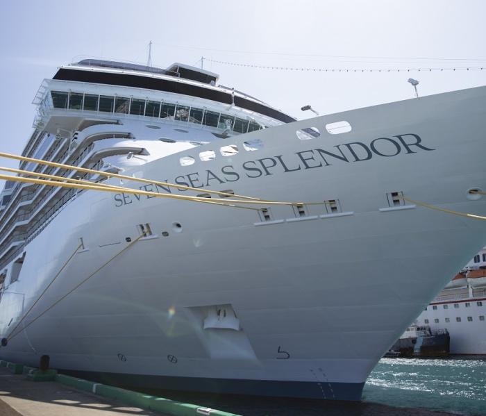 Seven_Seas_Splendor_-_NS_2021_XX-700x600.jpg