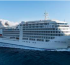 Silversea Cruises places €320m order with Fincantieri