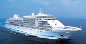 Refurbishments unveiled for Silver Wind and Silver Whisper