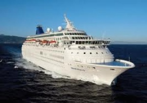 Five killed in Thomson cruise ship safety drill