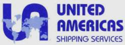 UASS calls for fairness over US-Cuba ferry service