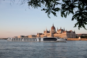 News: Hone joins sales team at Uniworld Boutique River Cruise Collection