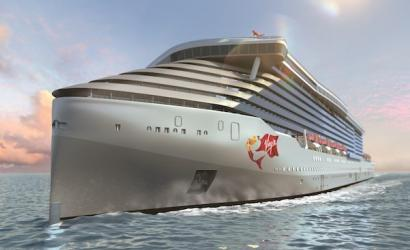 Virgin Voyages to sail to Cuba from 2020