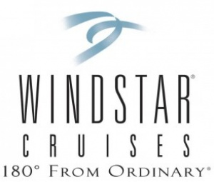 Windstar Cruises launches 2011/2012 cruise holiday ideas