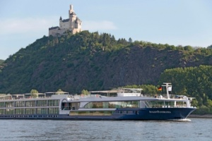 River cruising just got a whole lot more personal with 'Avalon Choice'