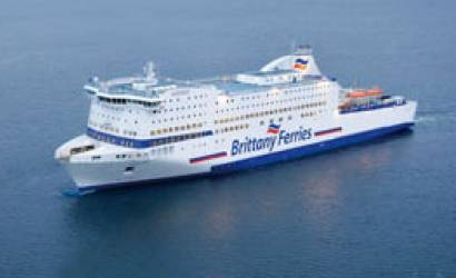 Brittany Ferries to connect Ireland-Spain with new route