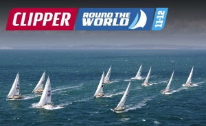 Four injured in Clipper Round the World Yacht Race
