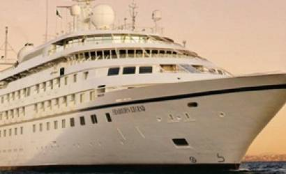 Cruise Lines International Association finds industry continues to grow