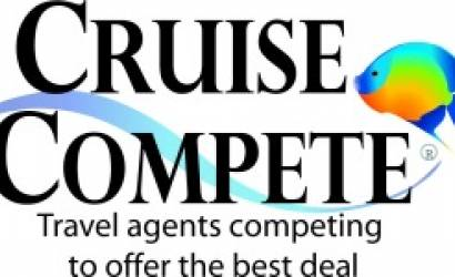 Cruise Trends report names most popular