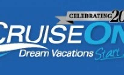 Cruise One opens new office in Douglaston, New York