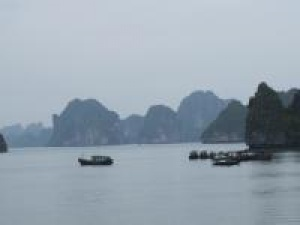 What if your Halong Bay cruise is canceled in the last minutes?
