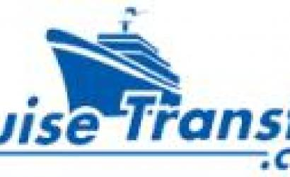 Cruisetransfer.com launches new site