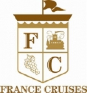 France Cruises launches new trip reports feature