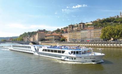 France Cruises launches new excursion to Burgundy's Musical Encounters Festival