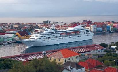 New marketing leadership for Fred. Olsen Cruise Lines