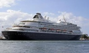 Holland America Line and Seabourn continue to cruise with Discover the World Marketing