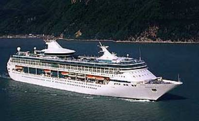 Record levels for European cruise passengers