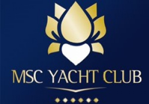 MSC Yacht Clublaunches new 'Upscale Upgrade' special offer