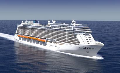 NCL to launch Norwegian Joy to Chinese cruise market