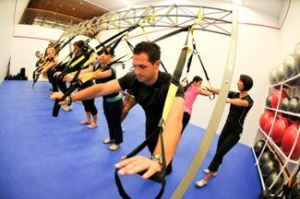 Norwegian Cruise Line expands TRX Fitness fleetwide