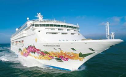 Norwegian Cruise Lines opens sales for Cuba sailings